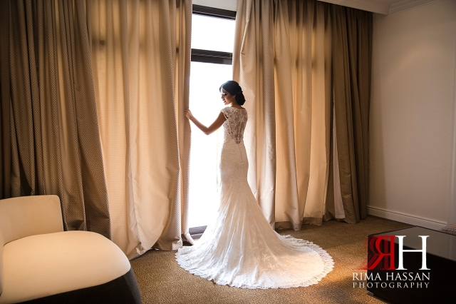 Dubai_Wedding_Female_Photographer_Rima_Hassan_bride