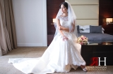 Dubai_Wedding_Female_Photographer_Rima_Hassan_bride_dress_gown