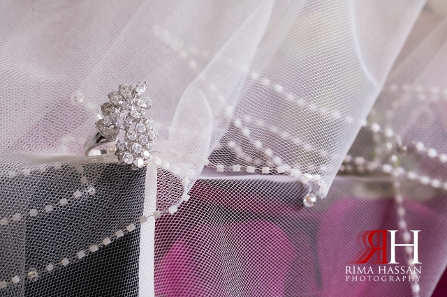 Dubai_Wedding_Female_Photographer_Rima_Hassan_jewelry_diamonds_ring