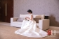 Dubai_Wedding_Female_Photographer_Rima_Hassan_portaits_bride