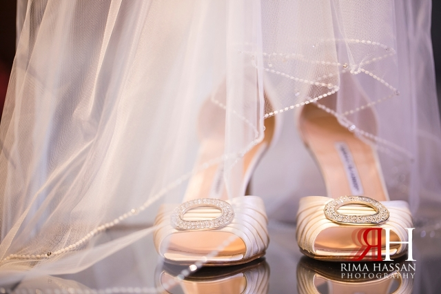 Dubai_Wedding_Female_Photographer_Rima_Hassan_shoes