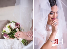 Dubai_Wedding_Female_Photographer_Rima_Hassan_shy_bride