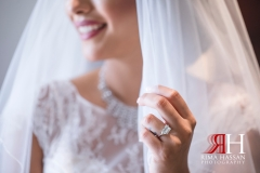 Dubai_Wedding_Female_Photographer_Rima_Hassan_smiling_bride