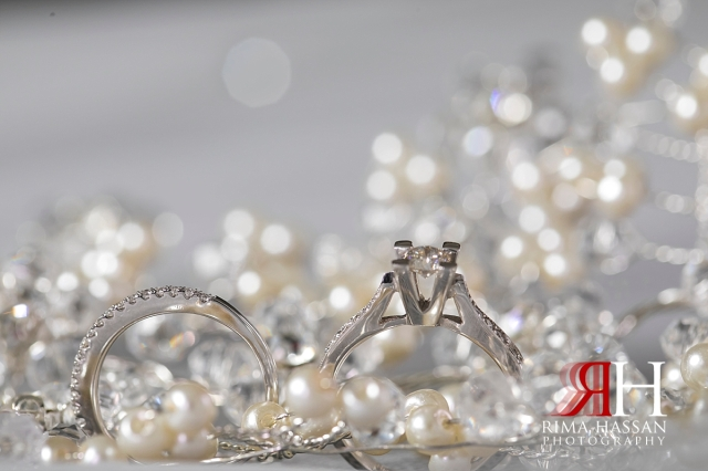 Le-Meridien_Dubai_Wedding_Female_Photographer_Rima_Hassan_bridal_Jewelry_band