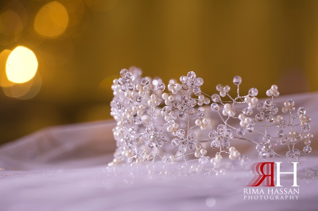 Le-Meridien_Dubai_Wedding_Female_Photographer_Rima_Hassan_bridal_Jewelry_crown