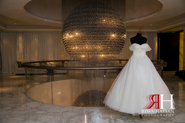 Le-Meridien_Dubai_Wedding_Female_Photographer_Rima_Hassan_bridal_wedding_dress_Esposa