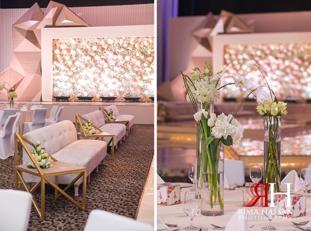 Le-Meridien_Dubai_Wedding_Female_Photographer_Rima_Hassan_stage_decoration_dream_details