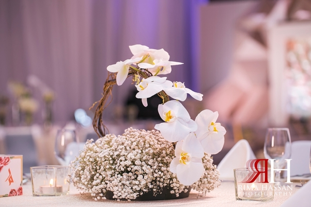 Le-Meridien_Dubai_Wedding_Female_Photographer_Rima_Hassan_stage_kosha_decoration_centerpieces_dream
