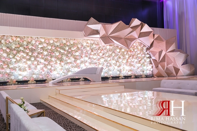 Le-Meridien_Dubai_Wedding_Female_Photographer_Rima_Hassan_stage_kosha_dream_decoration