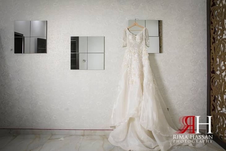 Royal_Hall_Khorfokan_Wedding_Female_Photographer_Rima_Hassan_bride_dress_gown