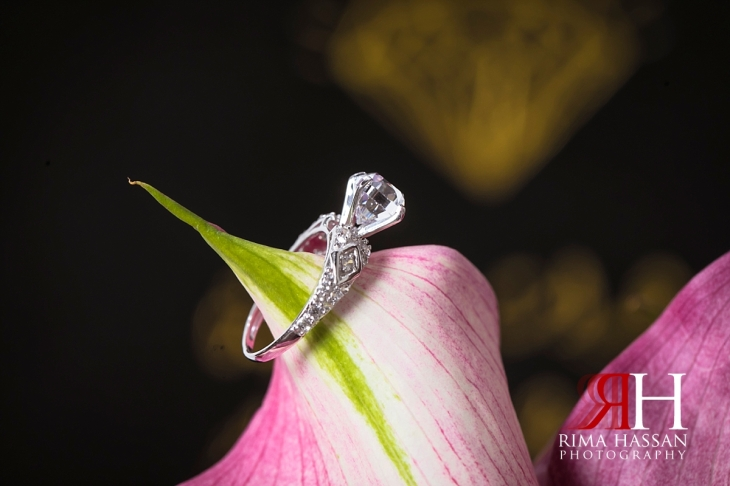 Royal_Hall_Khorfokan_Wedding_Female_Photographer_Rima_Hassan_bride_jewelry_band_ring