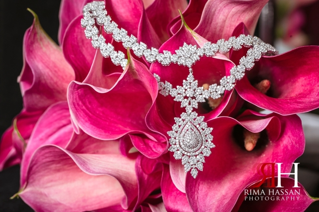 Royal_Hall_Khorfokan_Wedding_Female_Photographer_Rima_Hassan_bride_jewelry_necklace