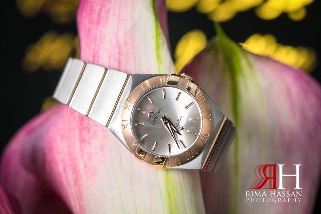 Royal_Hall_Khorfokan_Wedding_Female_Photographer_Rima_Hassan_bride_jewelry_watch_omega