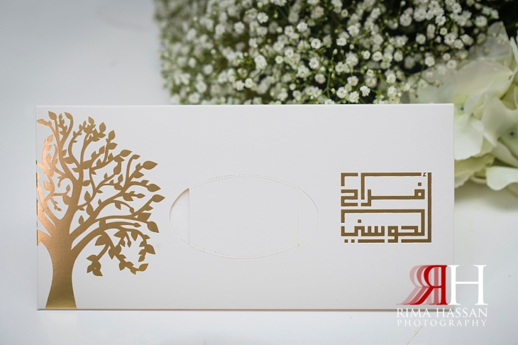 Royal_Hall_Khorfokan_Wedding_Female_Photographer_Rima_Hassan_kosha_stage_decoration_box_tissue