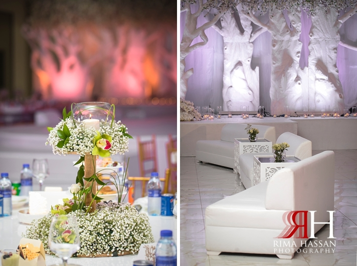 Royal_Hall_Khorfokan_Wedding_Female_Photographer_Rima_Hassan_kosha_stage_decoration_details