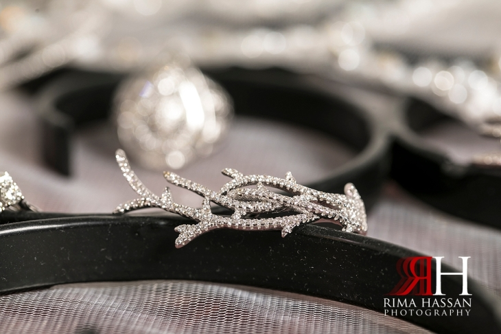 Salalah_Oman_Wedding_Female_Photographer_Rima_Hassan_bride_jewelry_bracelet