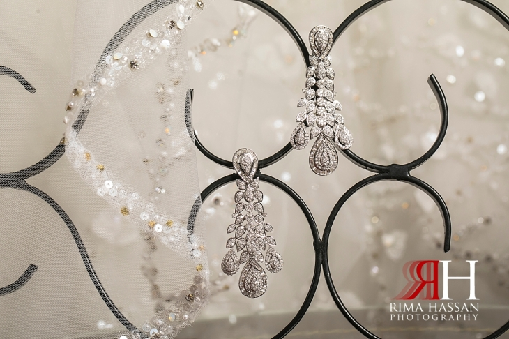 Salalah_Oman_Wedding_Female_Photographer_Rima_Hassan_bride_jewelry_earring