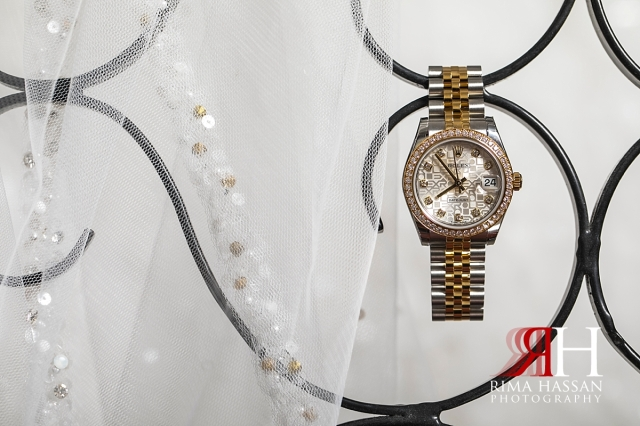 Salalah_Oman_Wedding_Female_Photographer_Rima_Hassan_bride_jewelry_rolex_watch