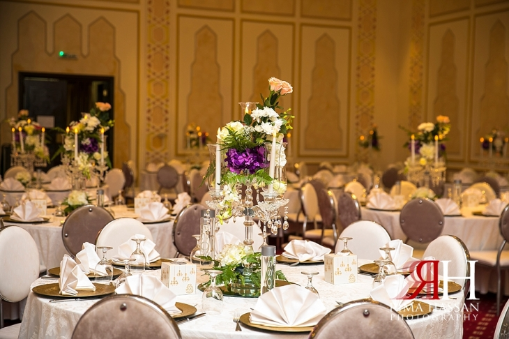 Salalah_Oman_Wedding_Female_Photographer_Rima_Hassan_kosha_centerpiece_stage_decoration