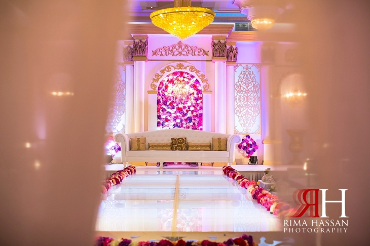 Salalah_Oman_Wedding_Female_Photographer_Rima_Hassan_kosha_stage_decoration