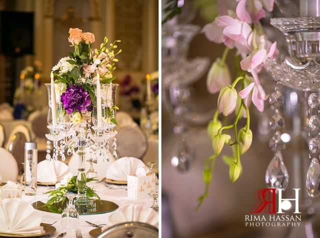 Salalah_Oman_Wedding_Female_Photographer_Rima_Hassan_kosha_stage_decoration_centerpiece