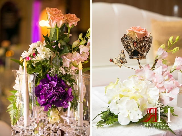 Salalah_Oman_Wedding_Female_Photographer_Rima_Hassan_kosha_stage_decoration_details_centerpieces