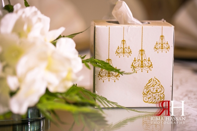 Salalah_Oman_Wedding_Female_Photographer_Rima_Hassan_kosha_stage_decoration_tissue_box