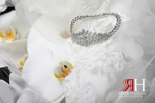 RAK_Wedding_Female_Photographer_Rima_Hassan_bride_jewelry_bracelet