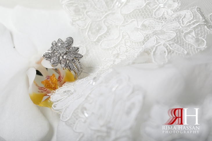 RAK_Wedding_Female_Photographer_Rima_Hassan_bride_jewelry_ring