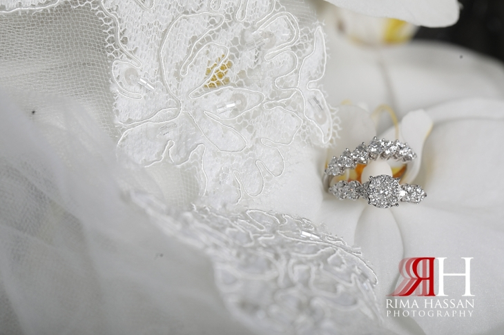 RAK_Wedding_Female_Photographer_Rima_Hassan_bride_jewelry_ring_band