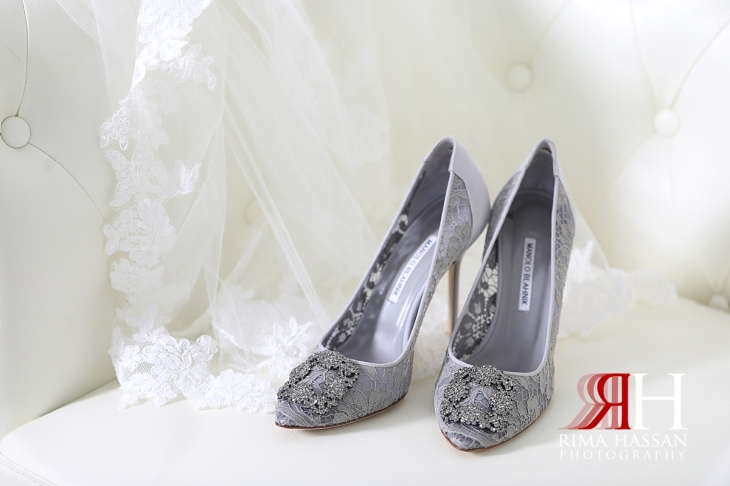 RAK_Wedding_Female_Photographer_Rima_Hassan_bride_shoes_manolo