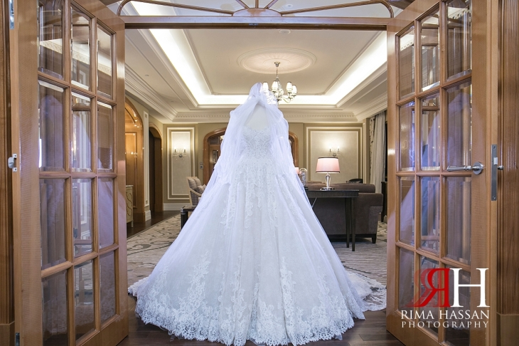 Saint_Regis_Dubai_Wedding_Female_Photographer_Rima_Hassan_bridal_dress_gown