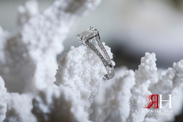Saint_Regis_Dubai_Wedding_Female_Photographer_Rima_Hassan_bridal_jewelry_ring