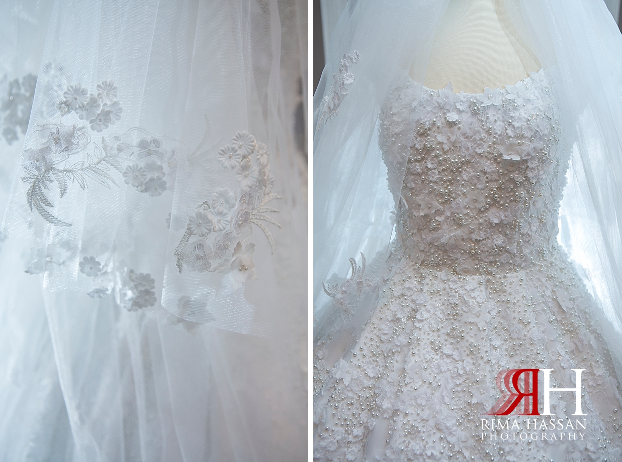 Saint_Regis_Dubai_Wedding_Female_Photographer_Rima_Hassan_bride_gown