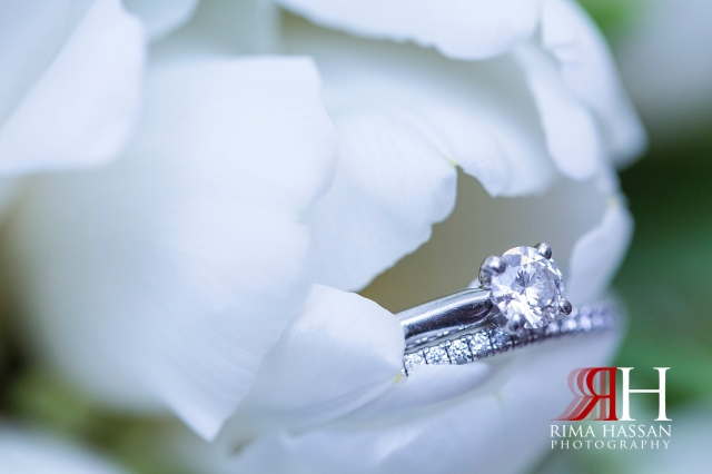 Saint_Regis_Dubai_Wedding_Female_Photographer_Rima_Hassan_bride_jewelry_band_ring