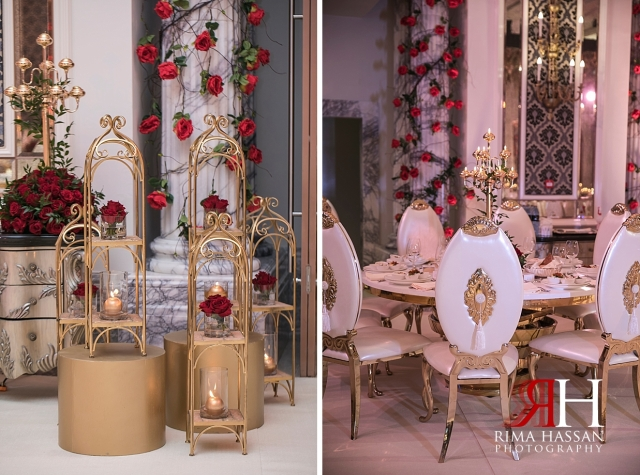 Saint_Regis_Dubai_Wedding_Female_Photographer_Rima_Hassan_stage_kosha_decoration_chairs