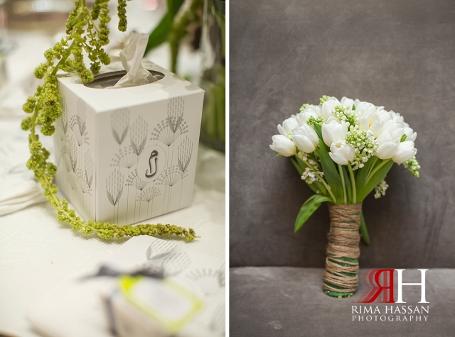 Saint_Regis_Dubai_Wedding_Female_Photographer_Rima_Hassan_stage_kosha_decoration_tissue_bouquet