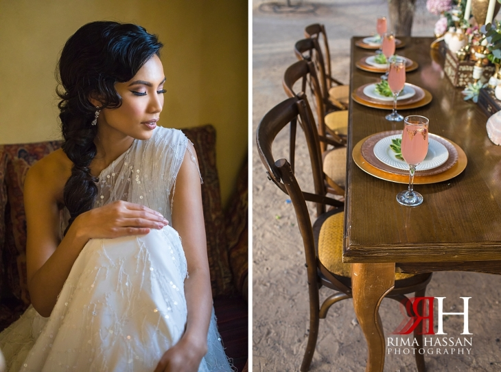 Bab-Al-Shams_Dubai_Wedding_Female_Photographer_Rima_Hassan_0004