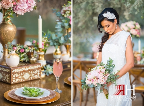 Bab-Al-Shams_Dubai_Wedding_Female_Photographer_Rima_Hassan_0008