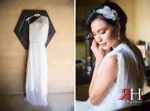 Bab-Al-Shams_Dubai_Wedding_Female_Photographer_Rima_Hassan_0011