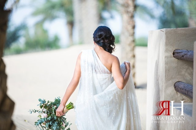 Bab-Al-Shams_Dubai_Wedding_Female_Photographer_Rima_Hassan_0020