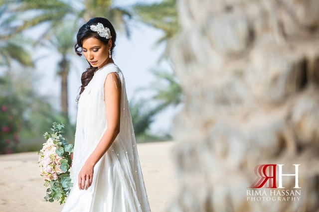 Bab-Al-Shams_Dubai_Wedding_Female_Photographer_Rima_Hassan_0022