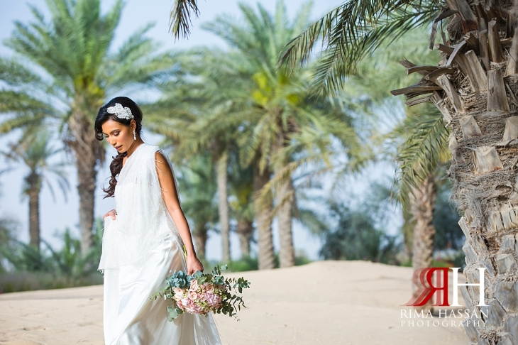Bab-Al-Shams_Dubai_Wedding_Female_Photographer_Rima_Hassan_0024