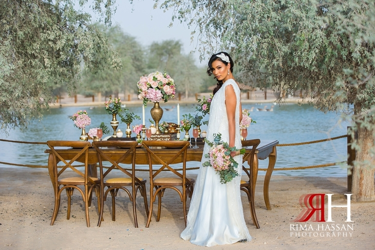 Bab-Al-Shams_Dubai_Wedding_Female_Photographer_Rima_Hassan_0032
