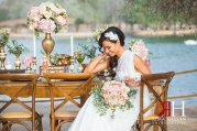 Bab-Al-Shams_Dubai_Wedding_Female_Photographer_Rima_Hassan_0036