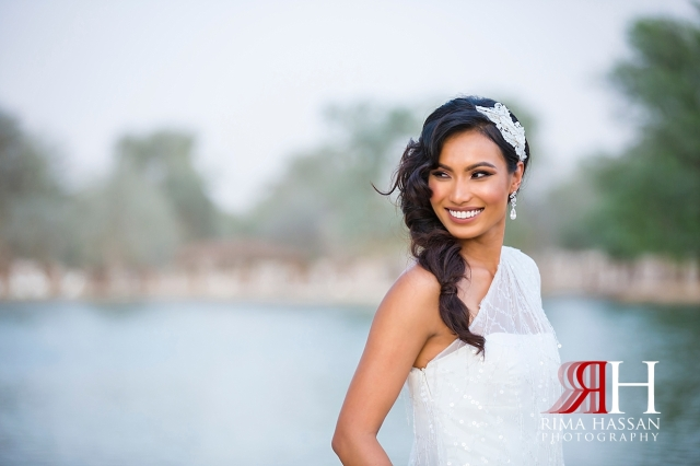 Bab-Al-Shams_Dubai_Wedding_Female_Photographer_Rima_Hassan_0049