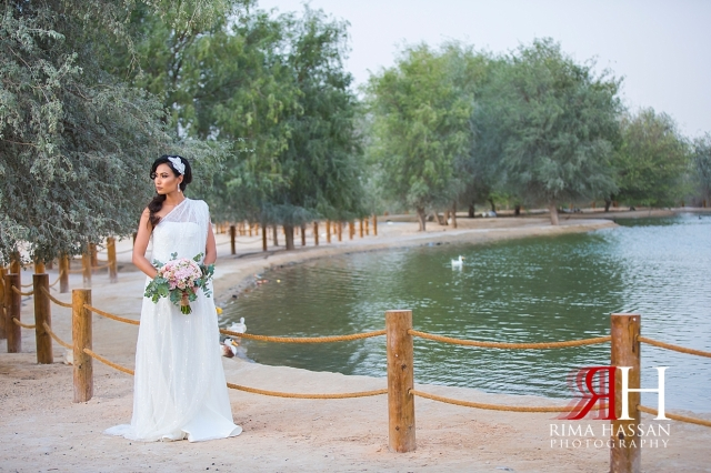 Bab-Al-Shams_Dubai_Wedding_Female_Photographer_Rima_Hassan_0051