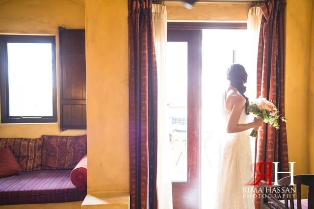 Bab-Al-Shams_Dubai_Wedding_Female_Photographer_Rima_Hassan_0066