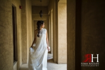 Bab-Al-Shams_Dubai_Wedding_Female_Photographer_Rima_Hassan_0068