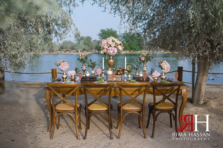 Bab-Al-Shams_Dubai_Wedding_Female_Photographer_Rima_Hassan_0069